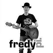 WEB-Neu-Logo-Schwarz-Gross-Fredy Solo-1.