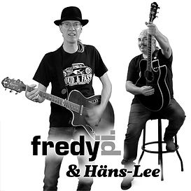 WEB-Neu-Logo-Gross-Fredy & Häns-Lee-1.jp