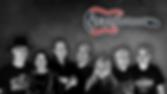 Bandfoto-2020 mit Logo.png