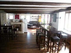 bar_und_lounge_20130116_1844740619.jpg