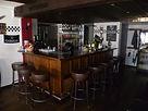 bar_und_lounge_20130116_2086944238.jpg