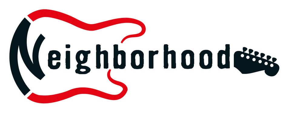 Logo-Neighborhood-Schwarz-vektor.jpg