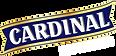 Cardinal 3.png