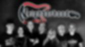 Bandfoto-2020 mit grossem Logo.png