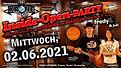 2021-06-02 - Krone94.jpg