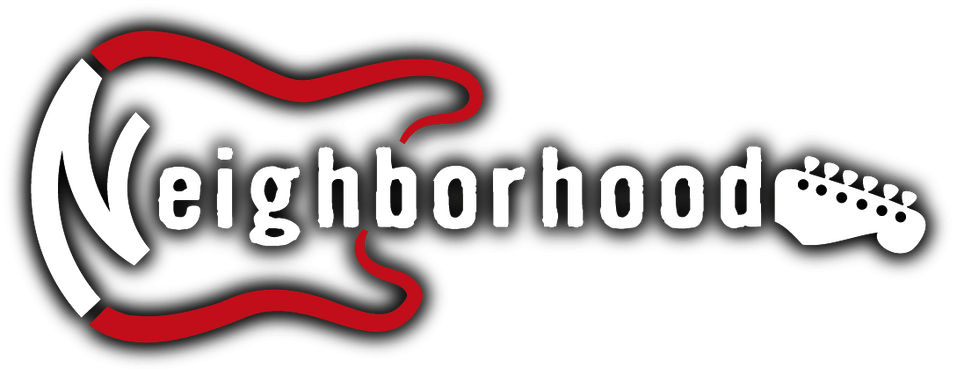 Logo-Neighborhood-Weiss.png