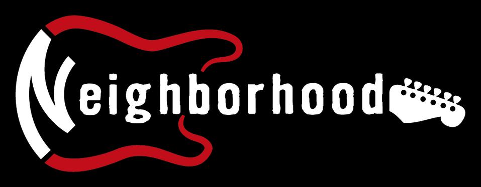 Logo-Neighborhood-Weiss.png