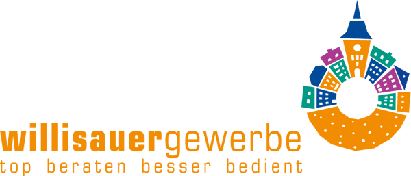 Willisauer_Gewerbe_Logo_farb.png