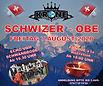 2020-08-07 - Schwiizer-Obe.jpg