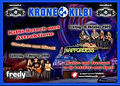 2020-10-16 - Kronen-Kilbi-2020.jpg