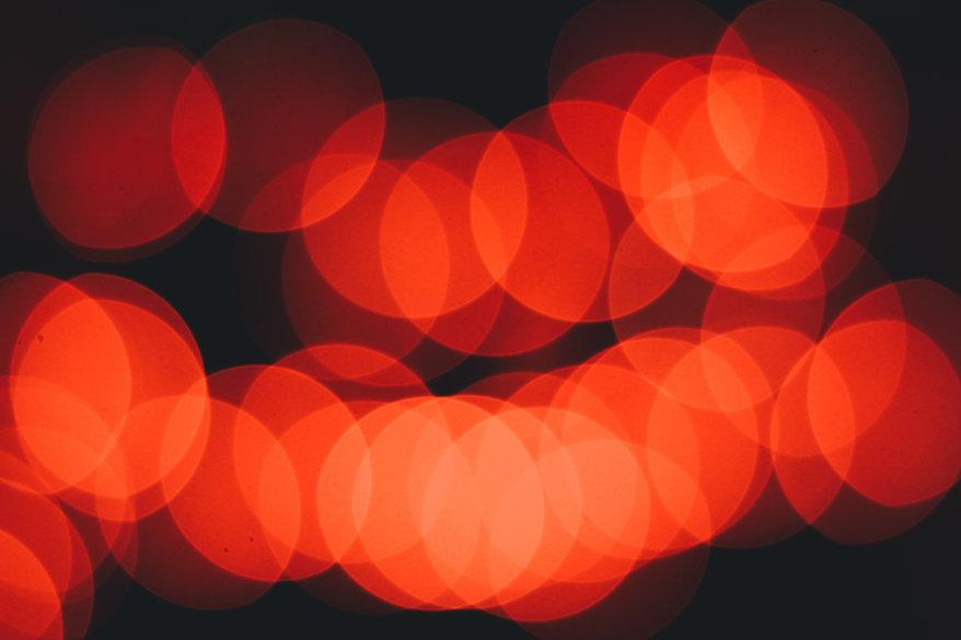 pexels-achilles-kastanas-720459.jpg