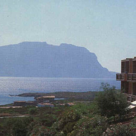 Residence Terrata