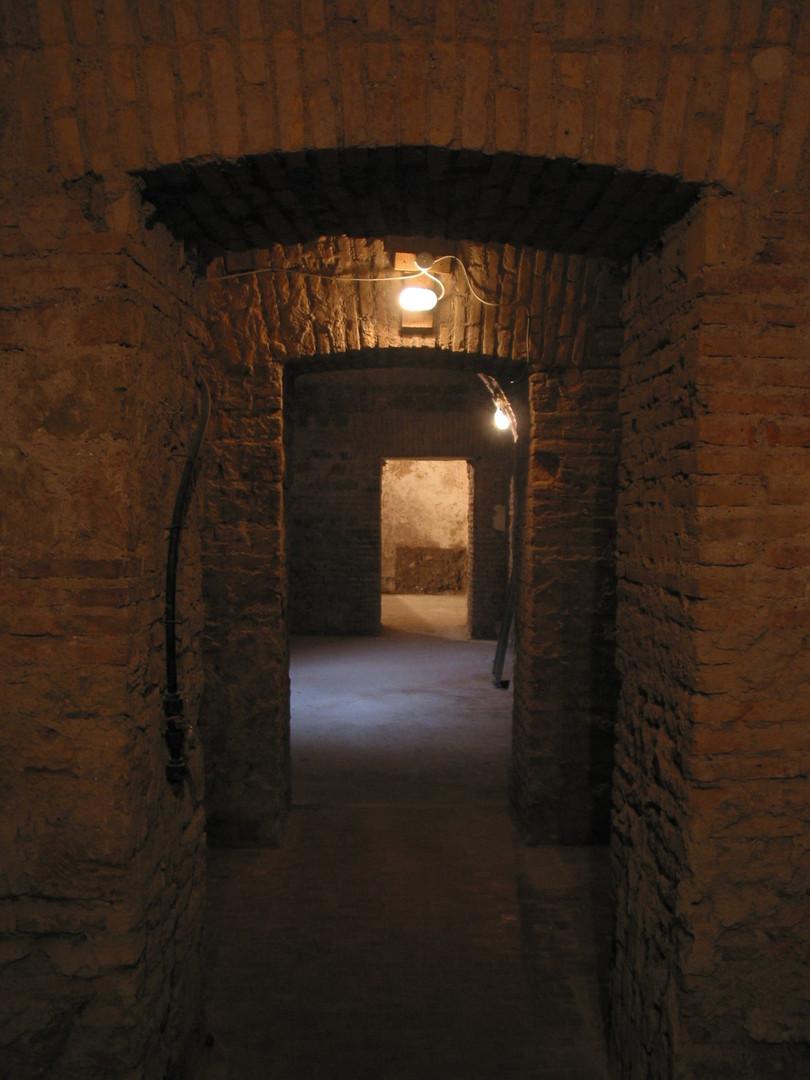 Residence Trastevere