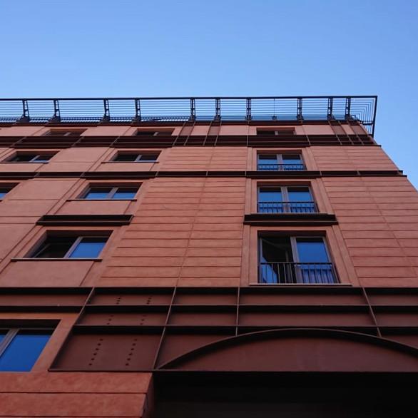 Palazzo Enpam