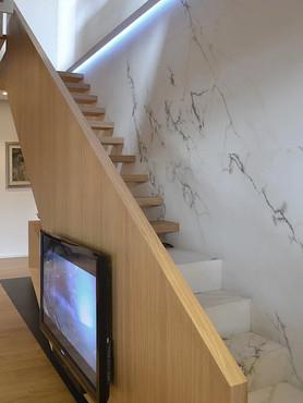 REverse penthouse