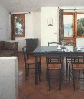 Residence Laconia