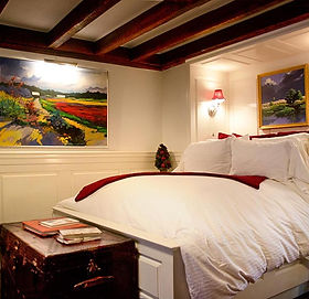 Historic Bed And Breakfast Savannah Ga Armstrong Inns