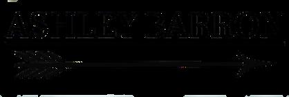 Logo NEW Black (3).png
