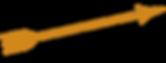 orangearrow.png