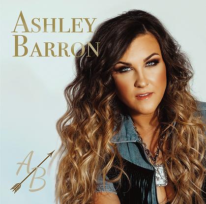 Ashley Barron Album Art.png