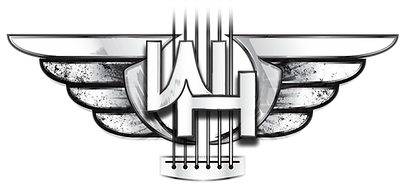 WH Logo No Background.png