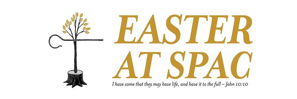 Easter At SPAC - Header Redux.png