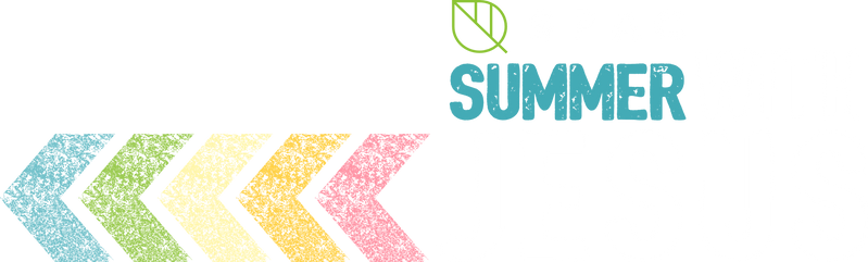 SPAC Summer with Jesus Graphic.png