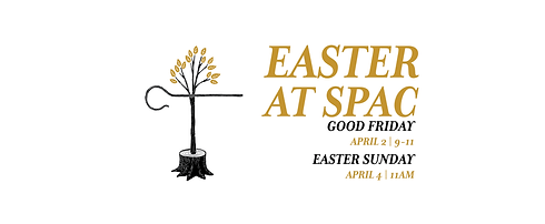 Easter At SPAC.png