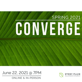 Spring Converge 2021 Insta.png