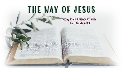 Lent Guide - Title Img.jpg