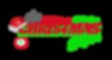 TCS new logo 2018.png