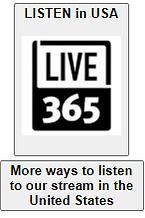 Live365 Listen.PNG