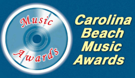 Carolina Beach Music Awards 2020