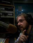 chip radio portrait.jpg