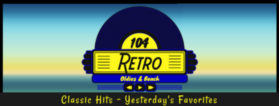 Retro 104 banner 1.png