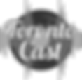tc_logo_web.png