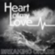 1555311180_BreakingGrass_HeartofmyLoveSi