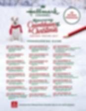 HM Schedule.jpg