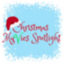 Christmas MuVies Spotlight trans.png