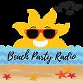 Beach new logo 4 (trans).png