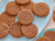 Cookies3.jpeg