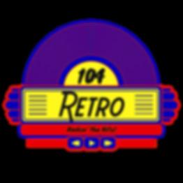 Retro 104 10.png