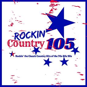 RockinCtry105 logo.png