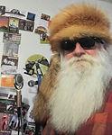 1601999374_Jerry Mt Ike Radio Show.jpg
