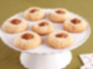 cookies16.jpg