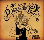 1601555847_BeckyBuller_Distance andTimeC