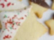 cookie8.jpg