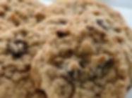 cookie9.jpg