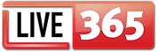 Live365_logo.png