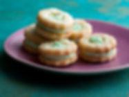Cookies2.jpeg